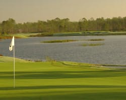 Naples Fort Myers-Golf travel-Old Corkscrew Golf Club