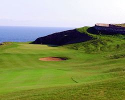 South West-Golf holiday-Old Head Golf Links