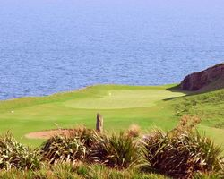 South West-Golf excursion-Old Head Golf Links