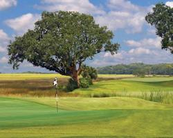 Jacksonville St Augustine-Golf excursion-Oak Marsh at Amelia Island Plantation-Daily Rate