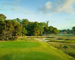 Hilton Head- GOLF trip-Old South Golf Links