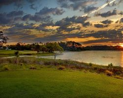 Hilton Head-Golf expedition-Old South Golf Links-Daily Rates