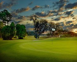 Hilton Head-Golf tour-Old South Golf Links-Daily Rates