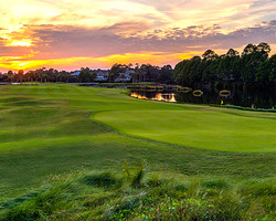 Kiawah Island- Special expedition-Kiawah Island Resort Stay and Play - starting at 299 per person per day -Stay and Play 8 13 - 9 3 Ref 664882