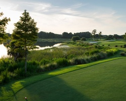 Orlando- GOLF tour-Orange County National - Panther Lake-Daily Rate