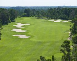 Orlando- GOLF holiday-Orange County National - Panther Lake-Daily Rate