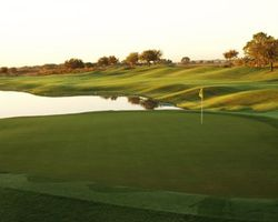 Orlando-Golf weekend-Orange County National - Panther Lake-Daily Rate