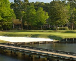 Myrtle Beach-Golf trip-Pawleys Plantation Golf amp C C
