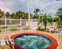 Orlando-Lodging weekend-Parc Corniche Condominium Suites