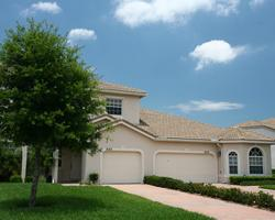 Stuart Port St Lucie-Lodging expedition-Perfect Drive Vacation Rentals at PGA Village-1 Bedroom Golf Villa