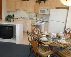 PGA Village Golf Club- LODGING weekend-Perfect Drive Vacation Rentals at PGA Village-3 Bedroom Townhouse