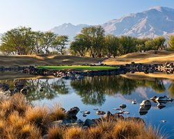 Palm Springs- GOLF outing-PGA West - TPC Stadium Course-Daily Rate