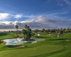 Phoenix Scottsdale- GOLF vacation-Arizona Grand Golf Club-Daily Rate