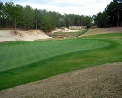 Nature Coast Golf Trail- GOLF vacation-World Woods Golf Club - Pine Barrens