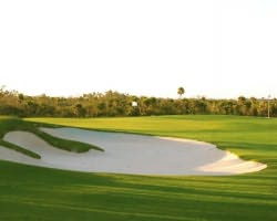 Cancun Cozumel Riviera Maya- GOLF travel-Playa Mujeres-Daily Rate