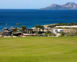 Cabo San Lucas- GOLF tour-Puerto Los Cabos-Daily Rate