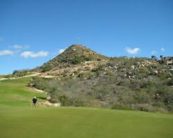 Cabo San Lucas- GOLF trip-Puerto Los Cabos-Daily Rate