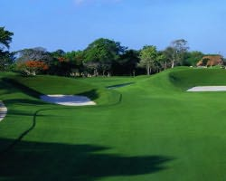 Cancun Cozumel Riviera Maya-Golf holiday-Iberostar Playa Paraiso Golf Club-Daily Rate