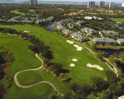 Naples Fort Myers-Golf expedition-Pelican s Nest Golf Club - Gator Course-Daily Rate