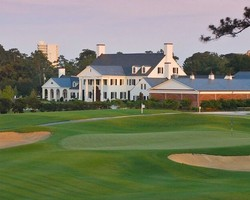 Myrtle Beach- GOLF trip-Pine Lakes