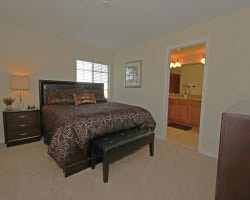 Orlando-Lodging travel-Paradise Palms-4 Bedroom Luxury Townhome
