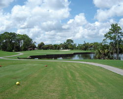 Golf Vacation Package - Golf Club at Quality Inn & Suites Resort