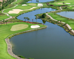 Naples Fort Myers- GOLF trip-The Rookery at Marco-Daily Rate