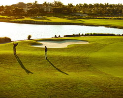 Naples Fort Myers- GOLF vacation-The Rookery at Marco-Daily Rate