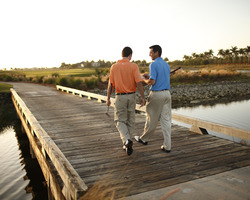Naples Fort Myers- GOLF excursion-The Rookery at Marco-Daily Rate