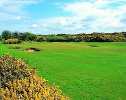 North and North West-Golf travel-Royal County Down-36 Holes same day Mon Tues and Fri only