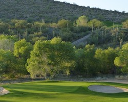 Phoenix Scottsdale- GOLF trek-Rancho Manana Golf Club-Daily Rate