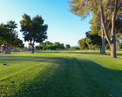 Phoenix Scottsdale-Golf outing-Wigwam Resort - Red Heritage-Daily Rate