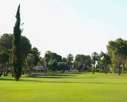 Phoenix Scottsdale-Golf trip-Wigwam Resort - Red Heritage-Daily Rate