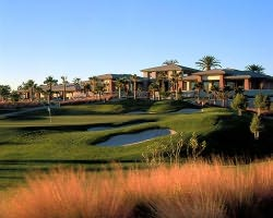 Las Vegas- GOLF holiday-Rhodes Ranch Golf Club-Daily Rate