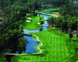 Myrtle Beach- GOLF trip-River Hills Golf Club