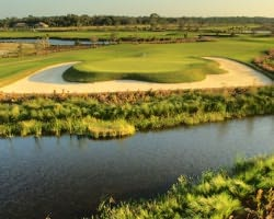 Naples Fort Myers-Golf outing-River Hall Country Club-Daily Rate