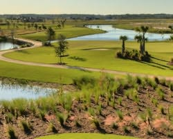 Naples Fort Myers-Golf travel-River Hall Country Club-Daily Rate