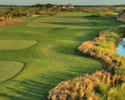 Naples Fort Myers-Golf holiday-River Hall Country Club-Daily Rate