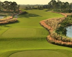Naples Fort Myers-Golf trip-River Hall Country Club-Daily Rate