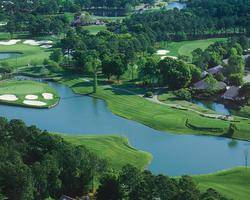 Myrtle Beach- GOLF tour-River Club