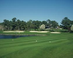 Myrtle Beach- GOLF holiday-River Club