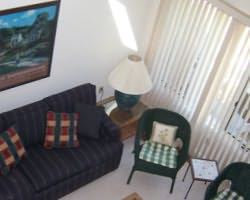 Ocean City DE Shore-Lodging travel-River Run Townhouse 3-Townhouse 6 Golfers