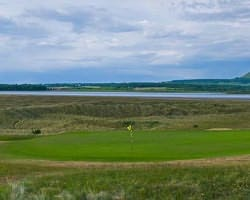 North and North West-Golf holiday-Rosses Point County Sligo