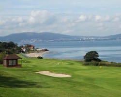 North and North West-Golf travel-Royal Belfast-Green Fee