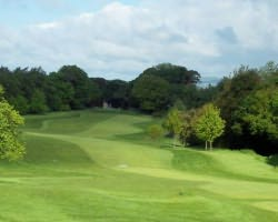 North and North West-Golf outing-Royal Belfast-Green Fee