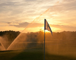 Ocean City DE Shore-Golf weekend-The Rookery South Golf Course Milton DE -Daily Rate
