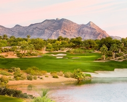 Las Vegas-Golf outing-Arroyo Golf Club at Red Rock-Daily Rate