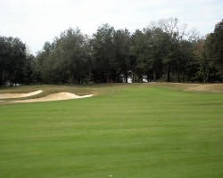Tampa St Petersburg-Golf travel-World Woods Golf Club - Rolling Oaks-Daily Round