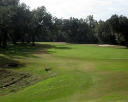 Nature Coast Golf Trail- GOLF expedition-World Woods Golf Club - Rolling Oaks