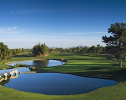 Phoenix Scottsdale- GOLF travel-Raven Golf Club - Phoenix-Daily Rate